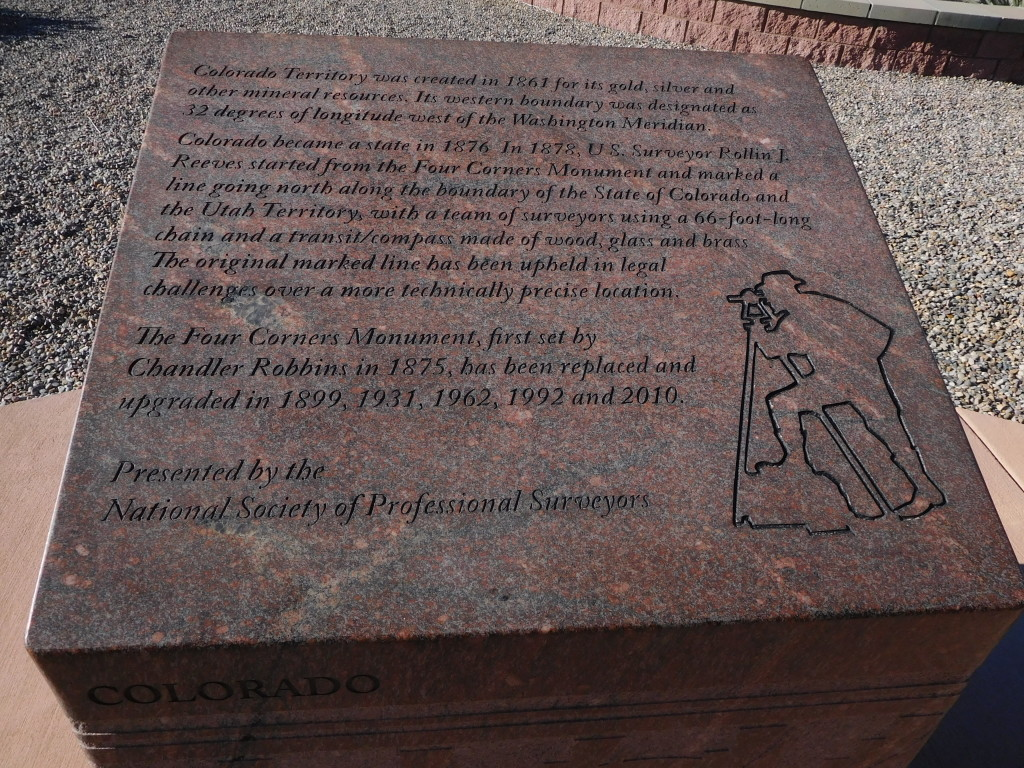 four_corners_national_monument_2