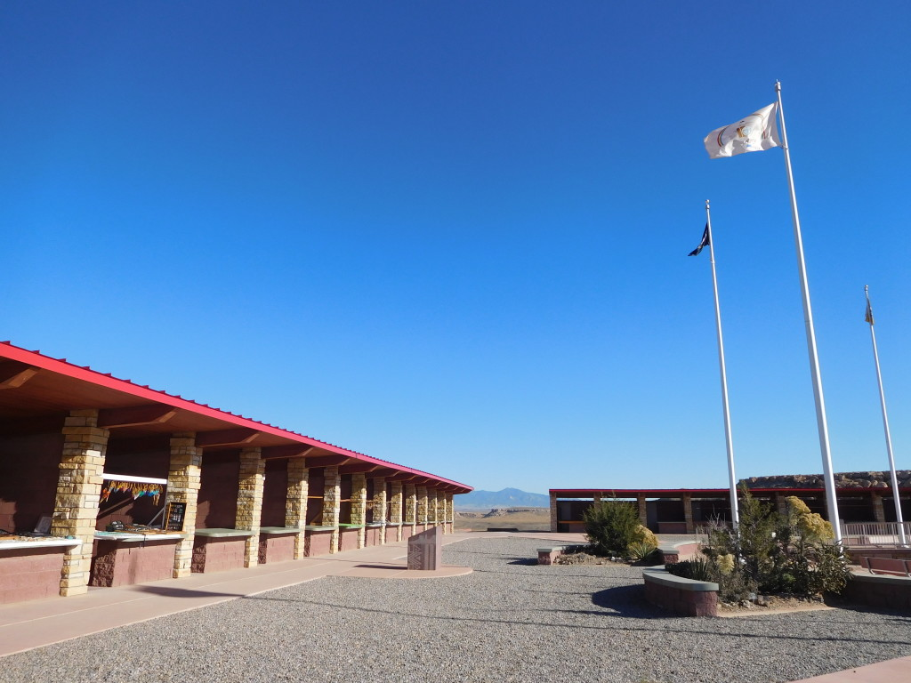 four_corners_national_monument_4