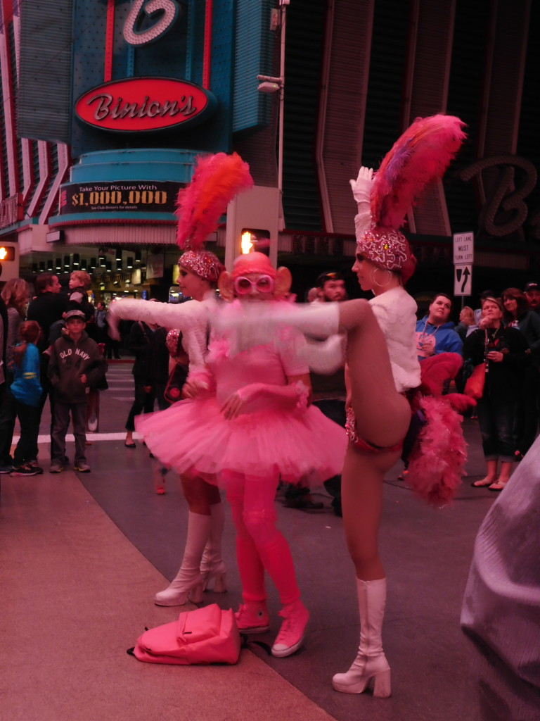 fremont_street_experience_3