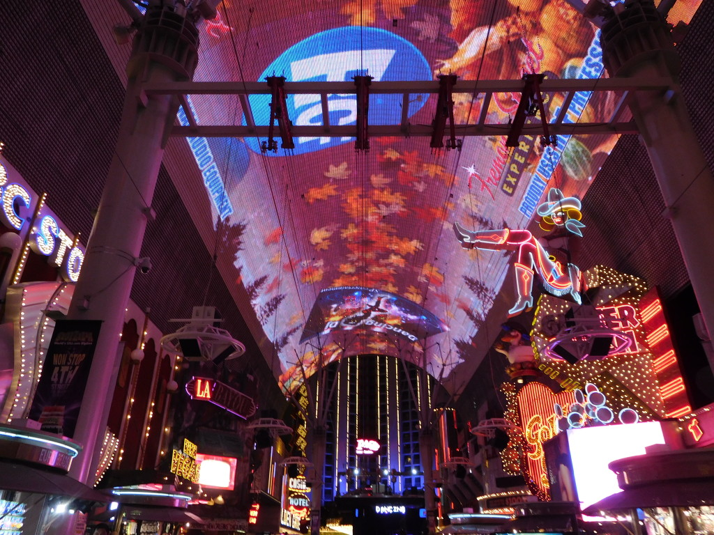 fremont_street_experience_4