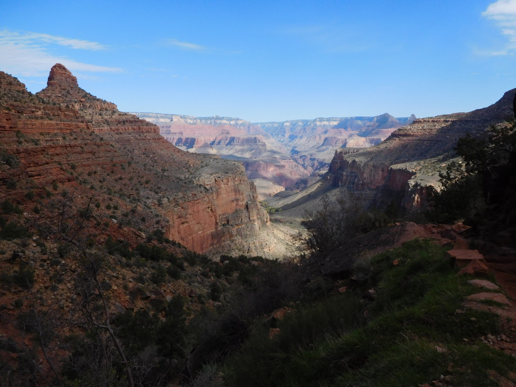 grand_canyon_national_park_bright_angel_5