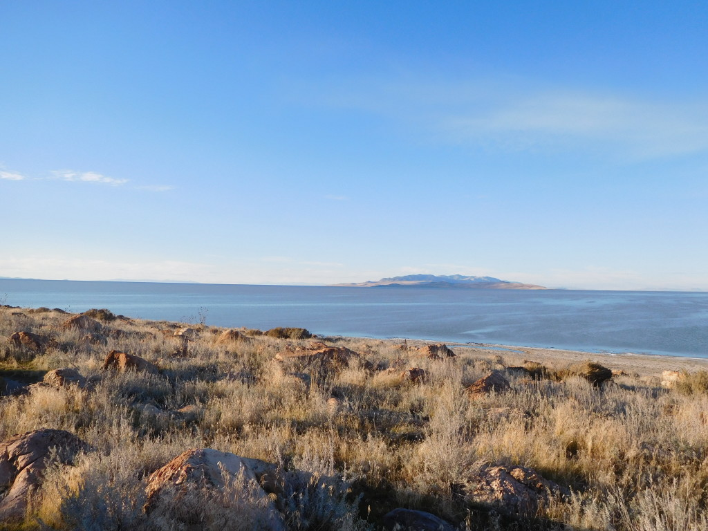 lake_side_trail_antelope_island_3