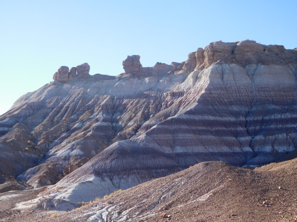 petrified_forest_national_park_blue_mesa_4