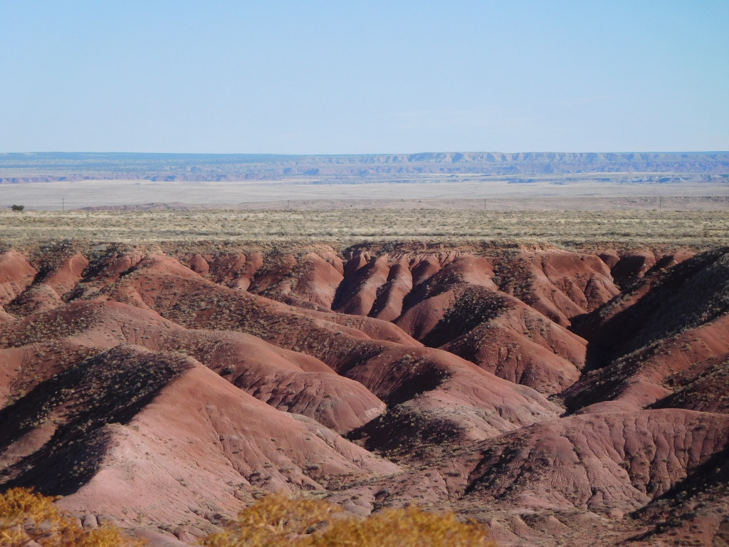 petrified_forest_national_park_painted_desert_rim_trail