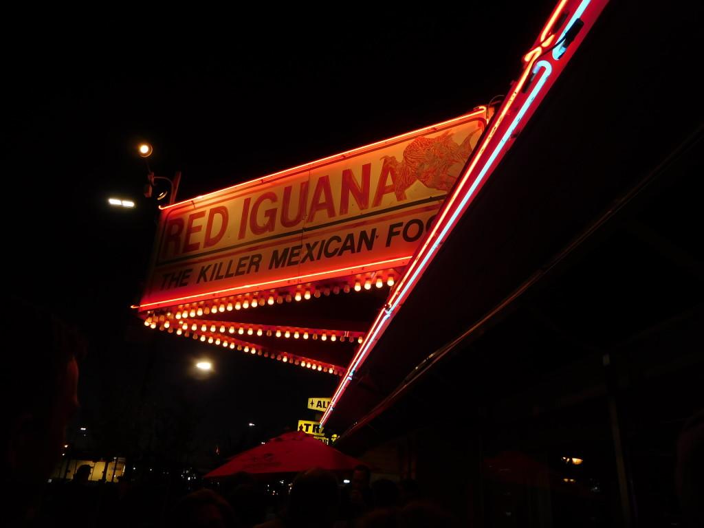 red_iguana_salt_lake_city_