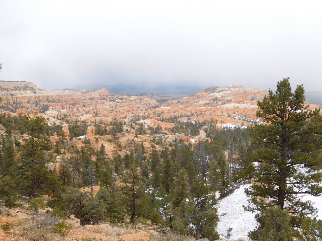 sunrise_point_bryce