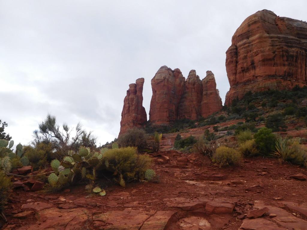 Cathedral_Rock_Sedona_1