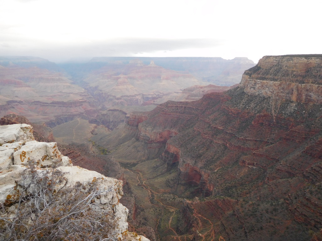 grand_canyon_national_park_hermits_route_2