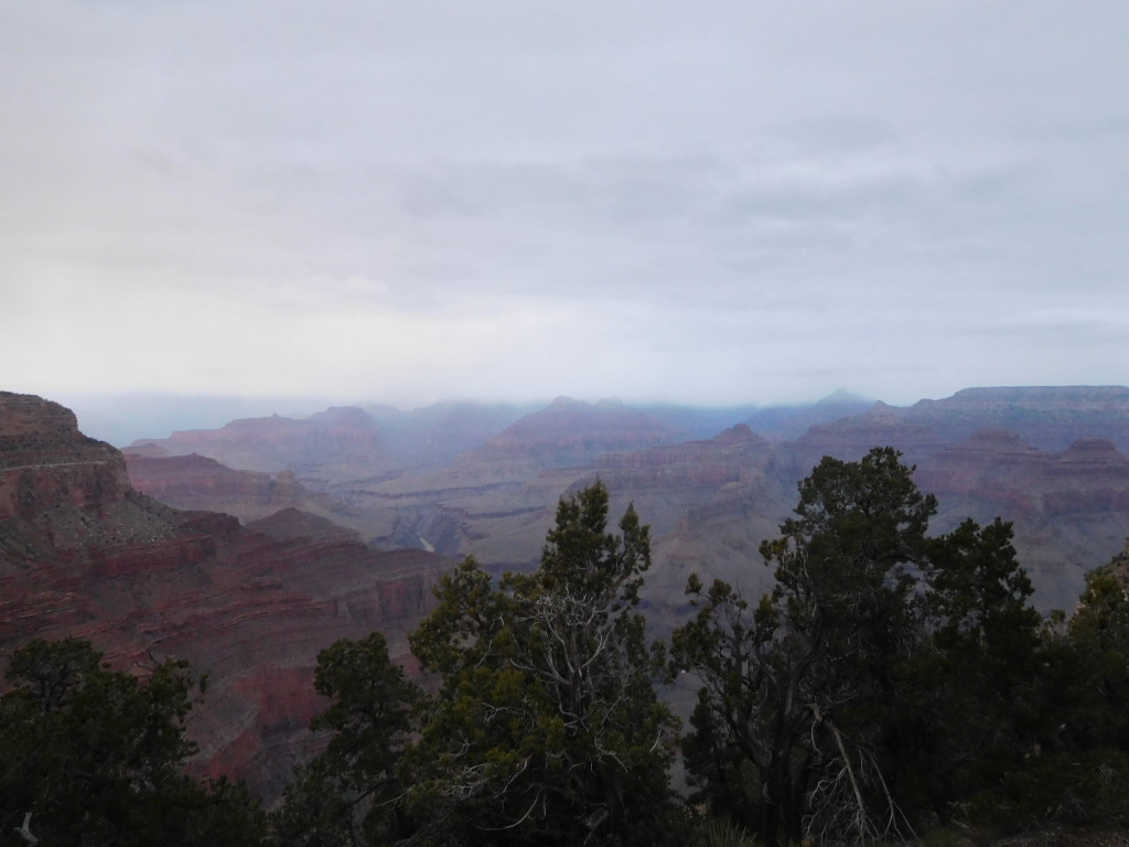 grand_canyon_national_park_hermits_route_4