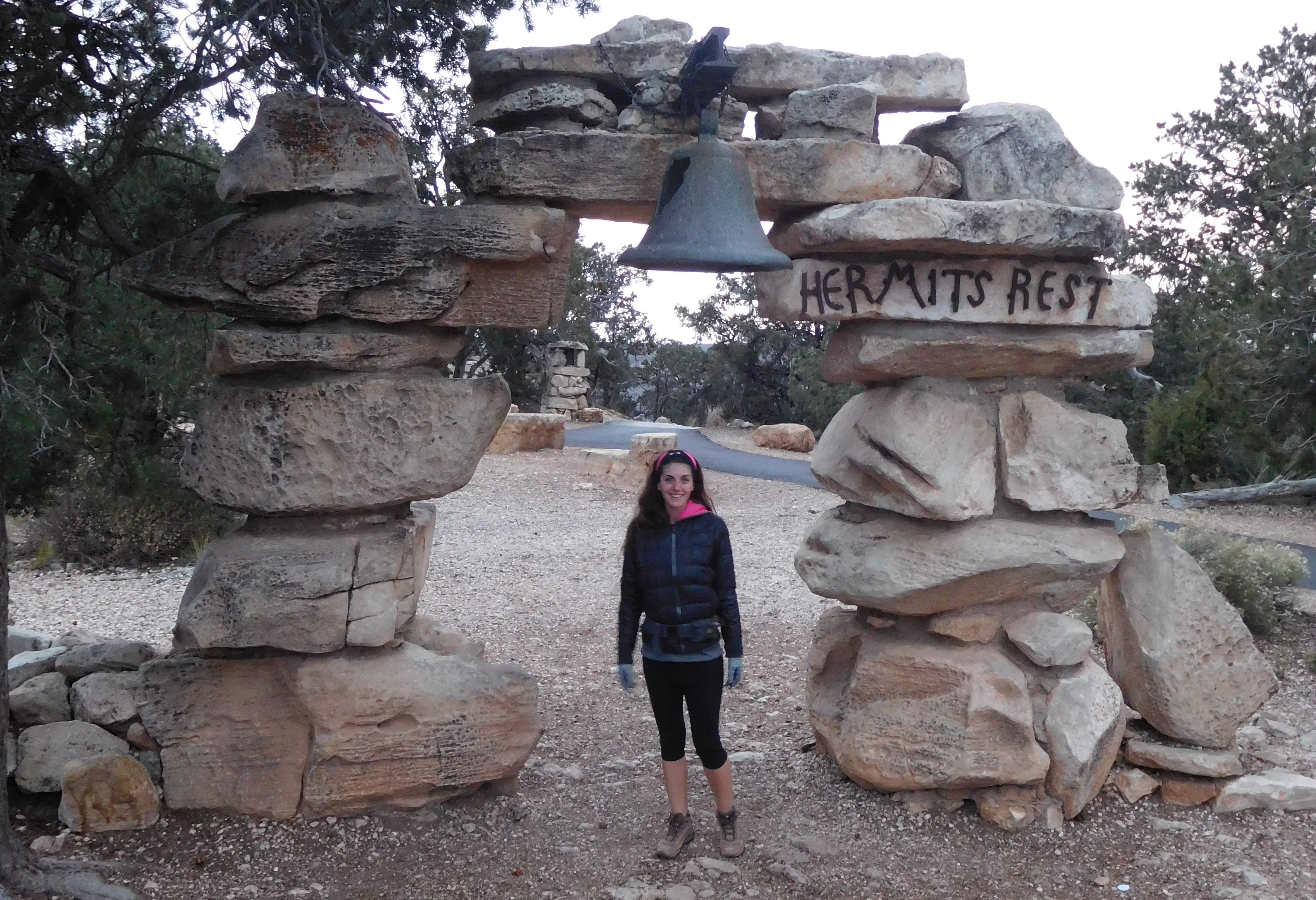 grand_canyon_national_park_hermits_route_5