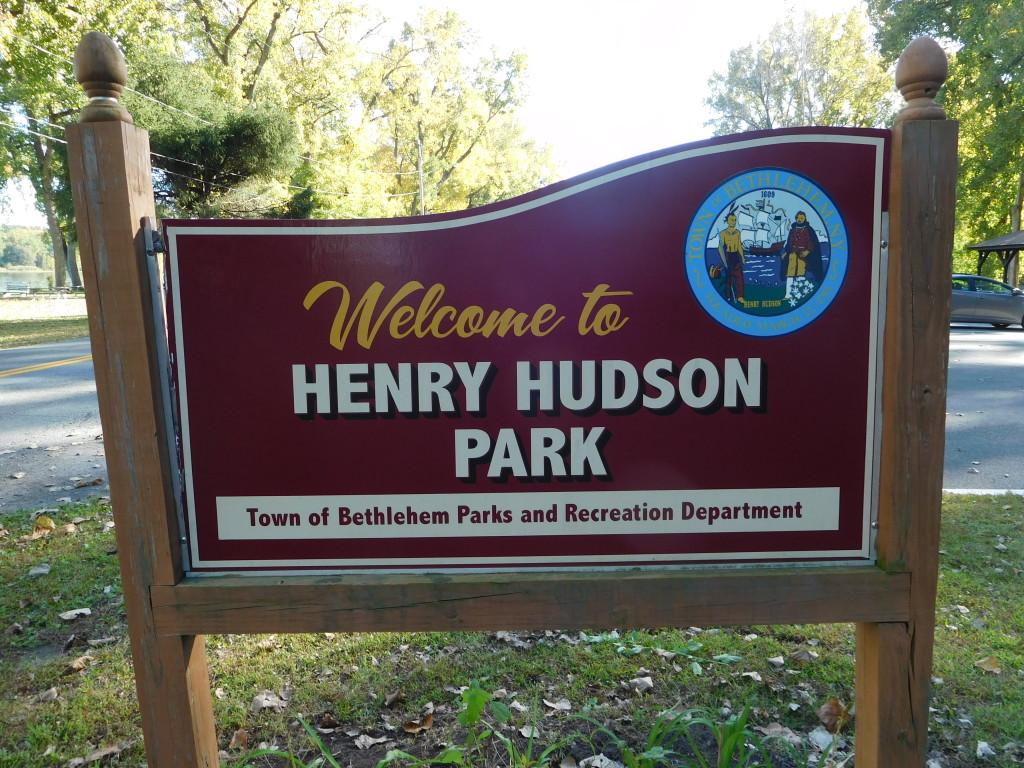 henry_hudson_park_selkirk_1