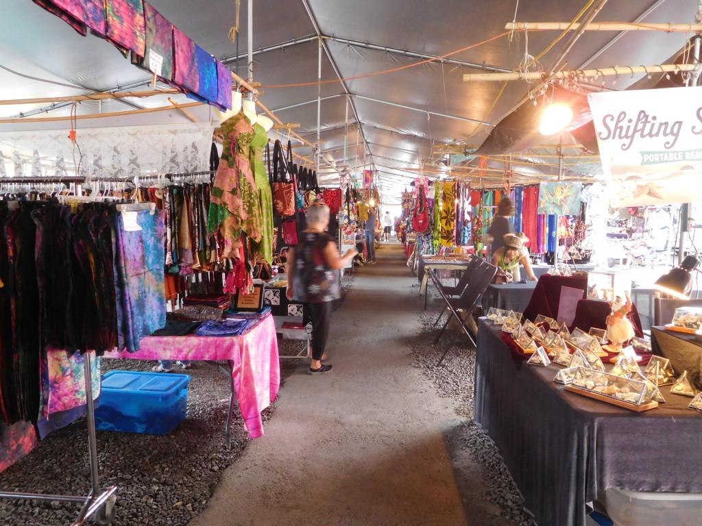 hilo_farmers_market_big_island_4