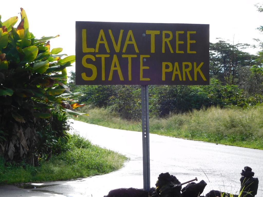lava_tree_state_park_big_island_6