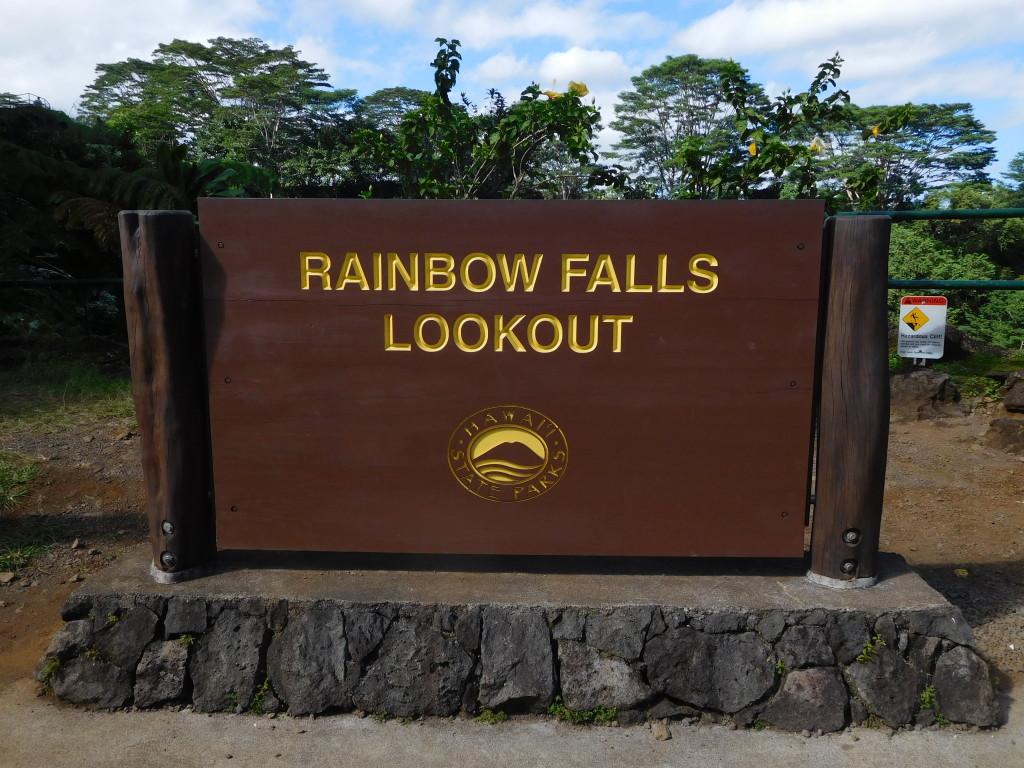 rainbow_falls_hilo_big_island