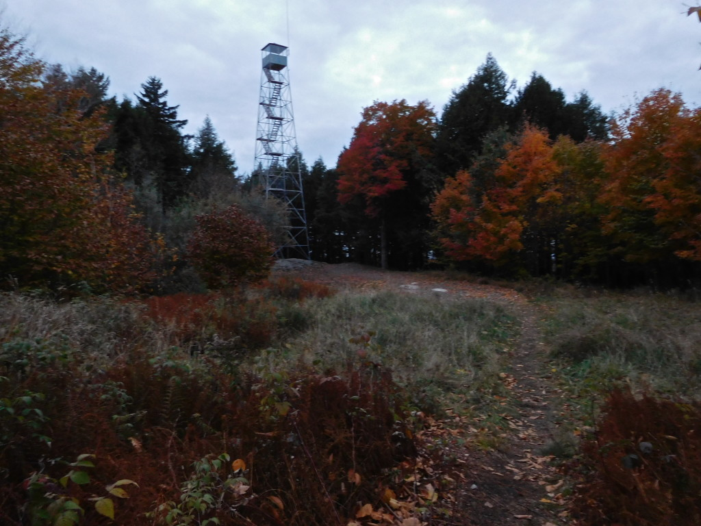 spruce_mountain_fire_tower_4