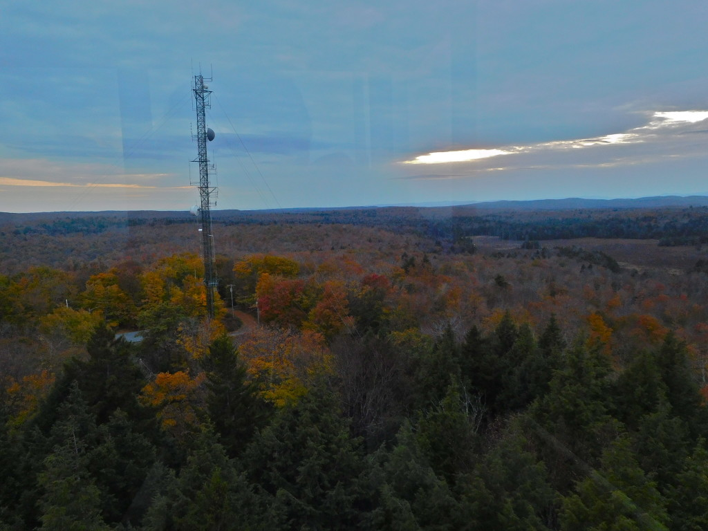 spruce_mountain_fire_tower_5