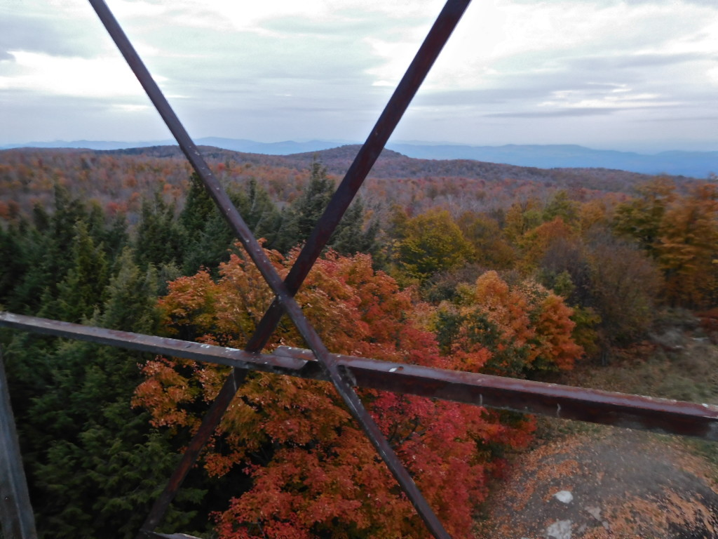 spruce_mountain_fire_tower_9