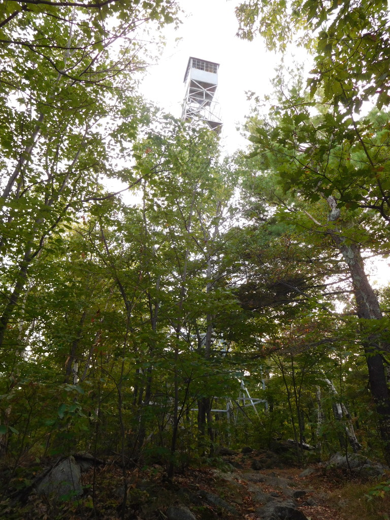 stissing_mountain_fire_tower_2
