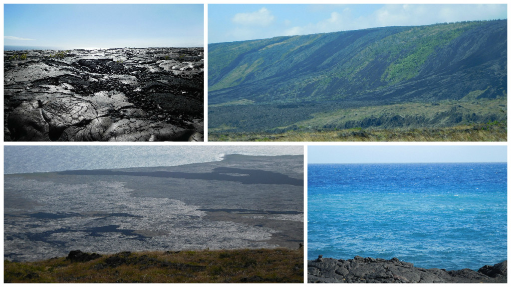 Chain_of_Craters_road_volcanoes