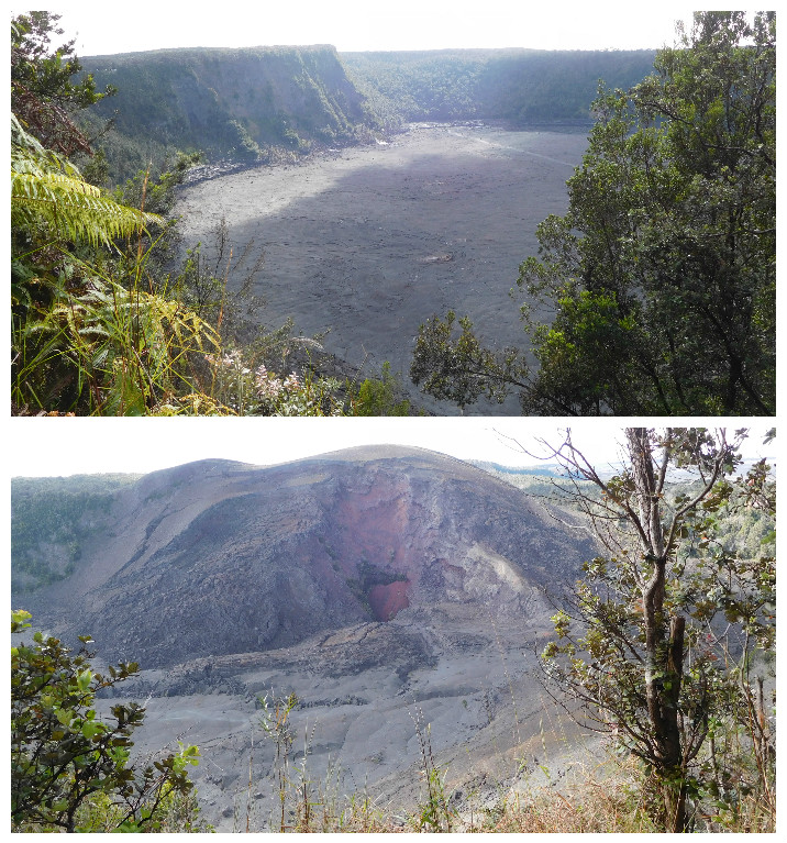Kilauea_Iki_trail_volcanoes_6