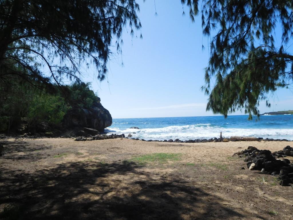 Mahaulepu_Heritage_trail_4