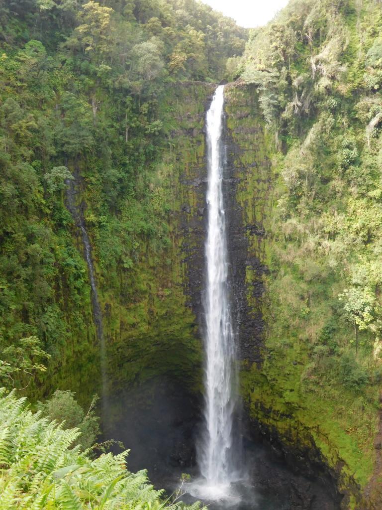 akaka_falls_big_island_