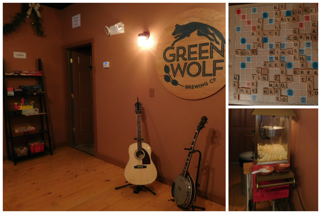green_wolf_middleburgh