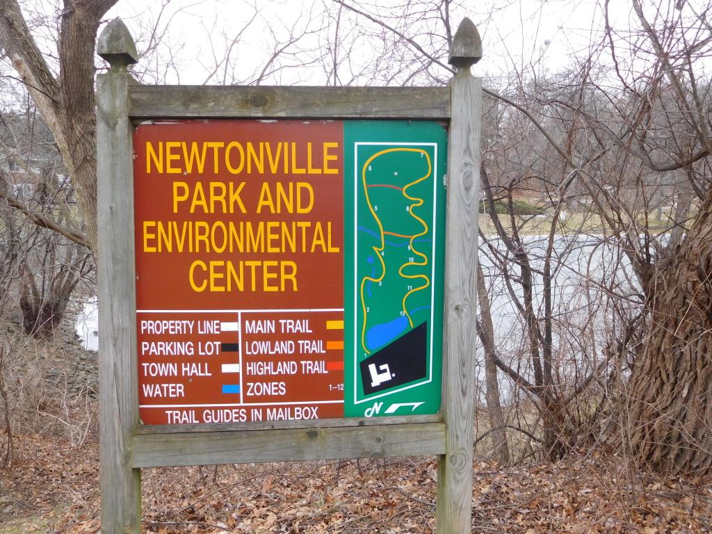 newtonville_park_colonie_