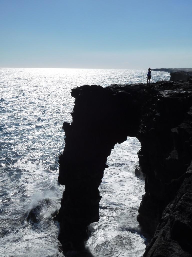 sea_arch_volcanoes