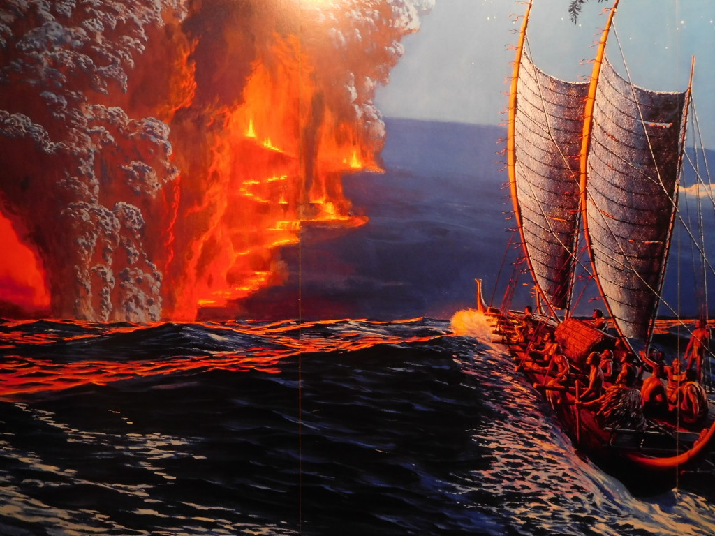 volcanoes_national_park_