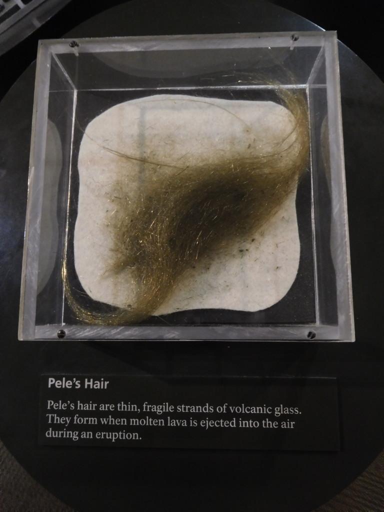 volcanoes_national_park_jagger_museum
