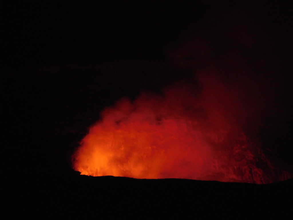 volcanoes_national_park_lava_viewing