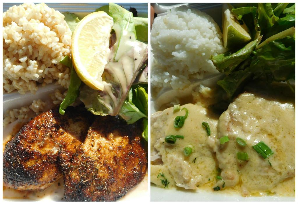 The_Fish_Express_kauai_3