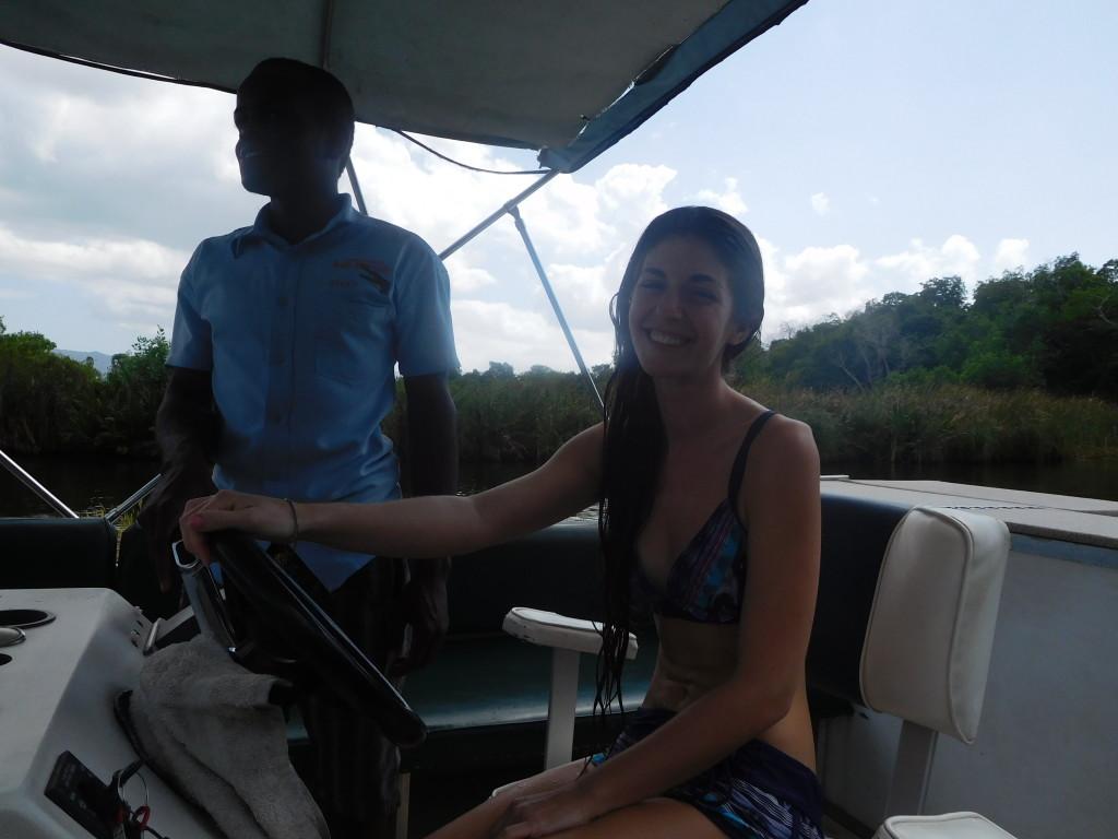 black_river_Jamaica_3