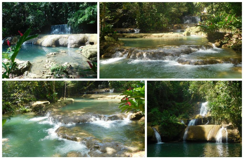 black_river_Jamaica_888