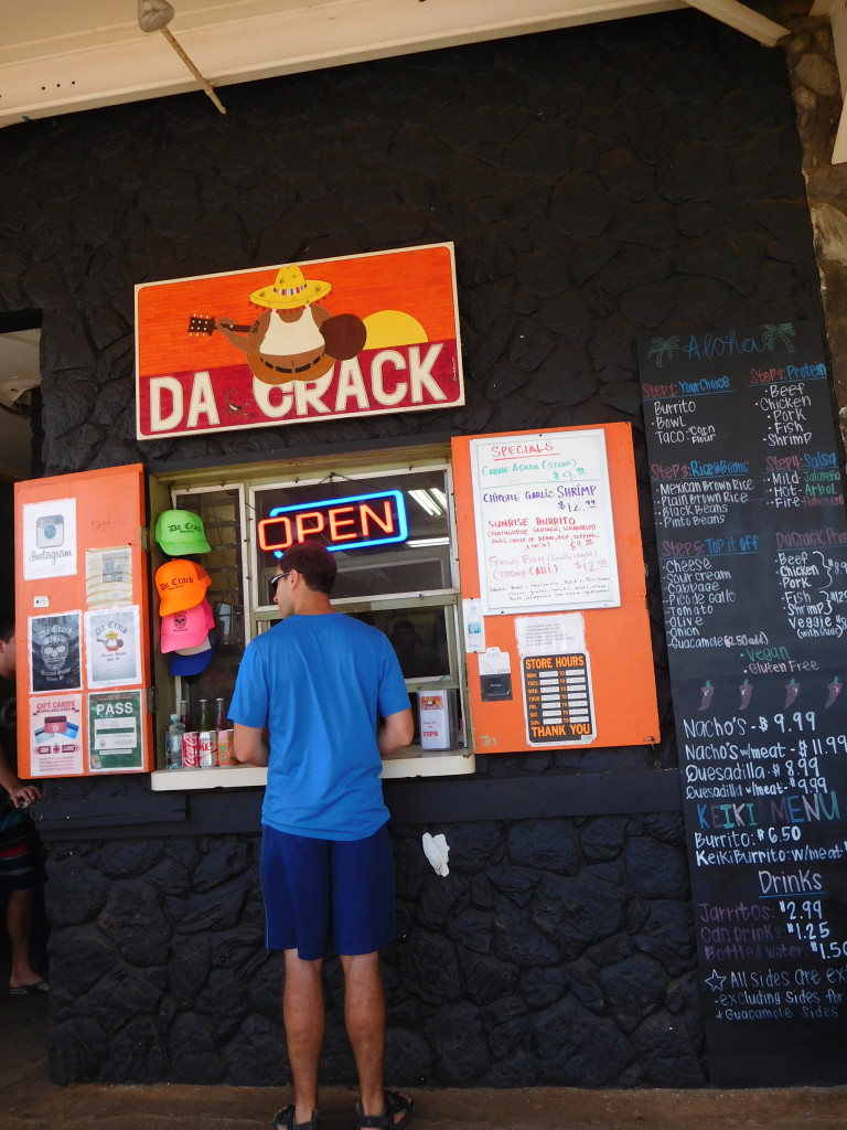da_crack_koloa