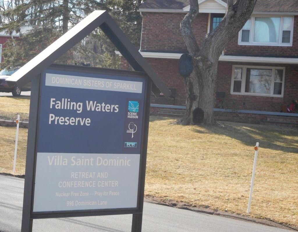 falling_waters_preserve_