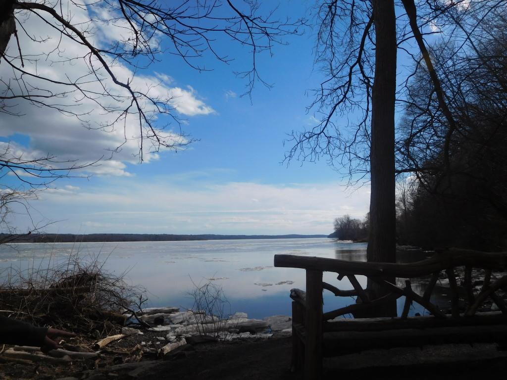falling_waters_preserve_glasco