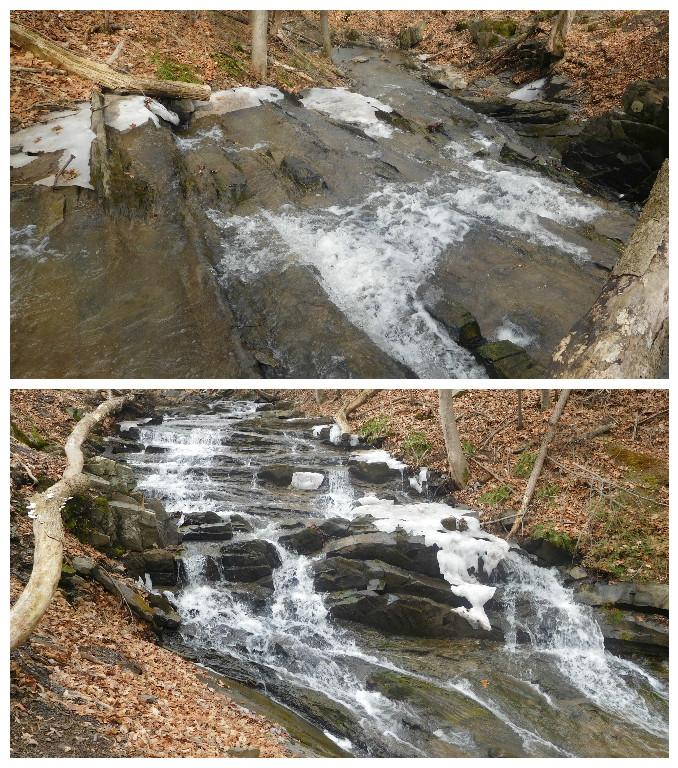 falling_waters_preserve_scenic_hudson_1
