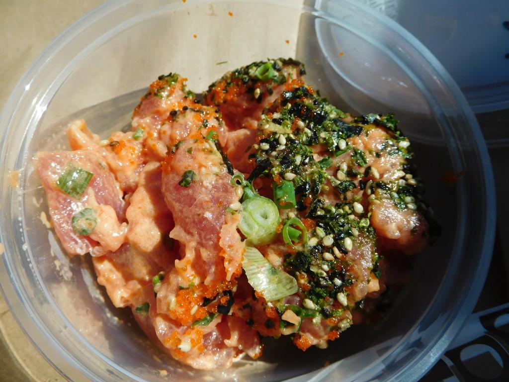 ishikara_market_waimea