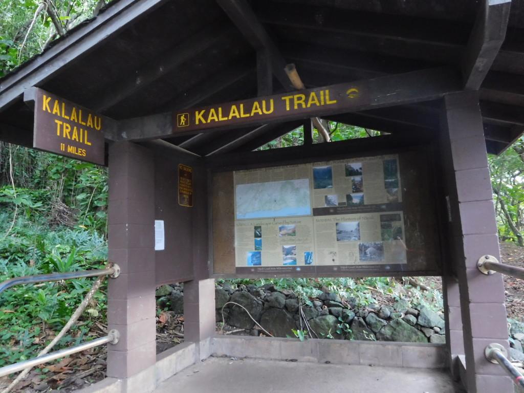 kalalau_trail_kauai