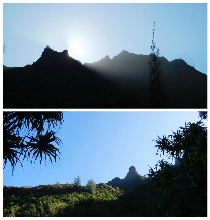 kalalau_trail_kauai_4