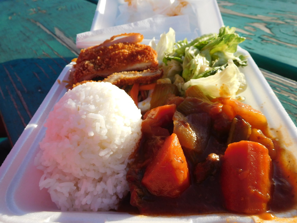 best asian cuisine of kauai julie journeys