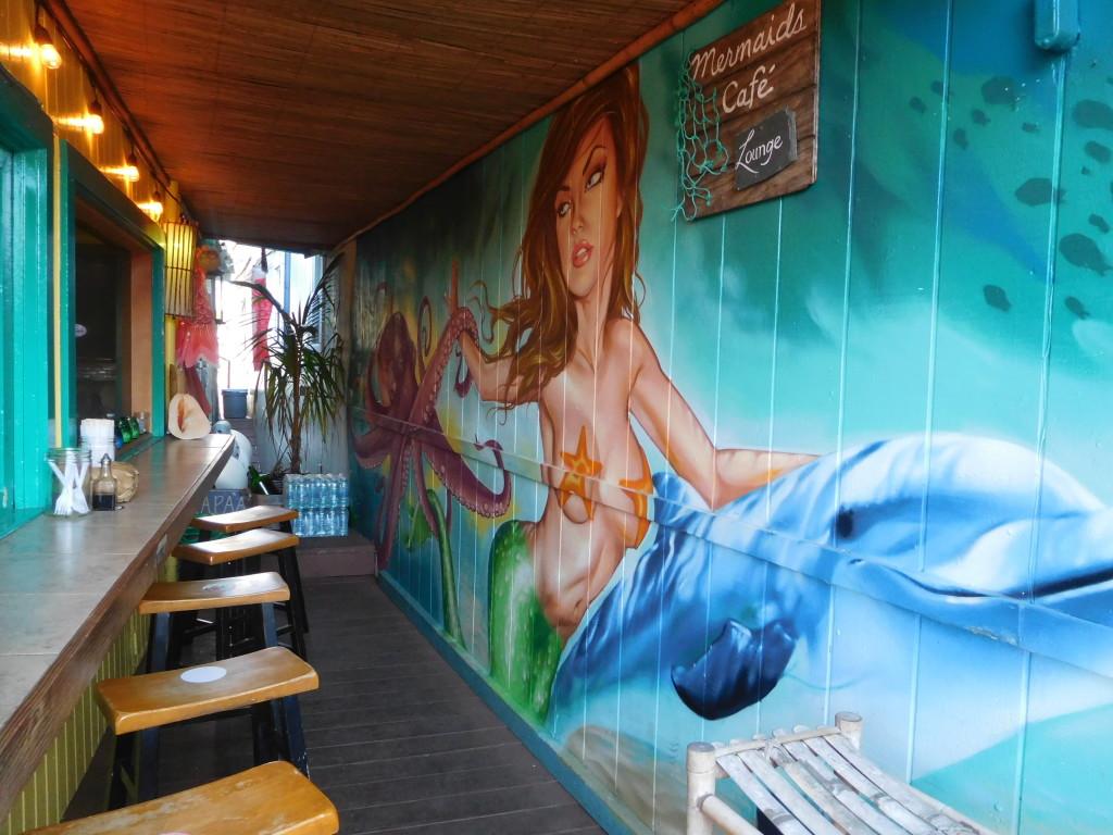 mermaid_cafe_kapaa_