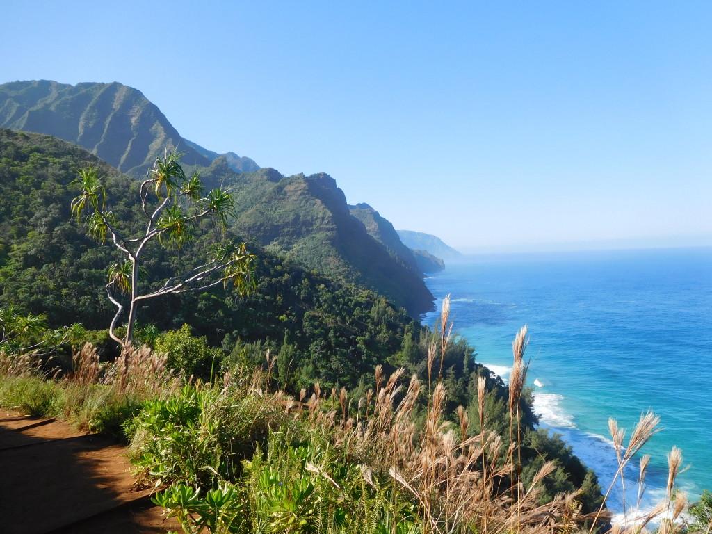 na_pali_coast_hawaii