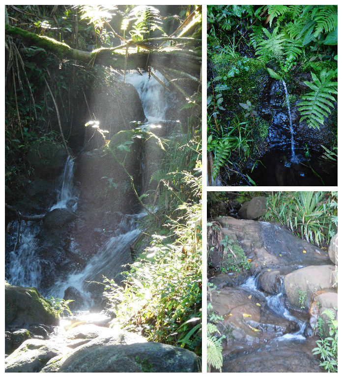 na_pali_waterfall