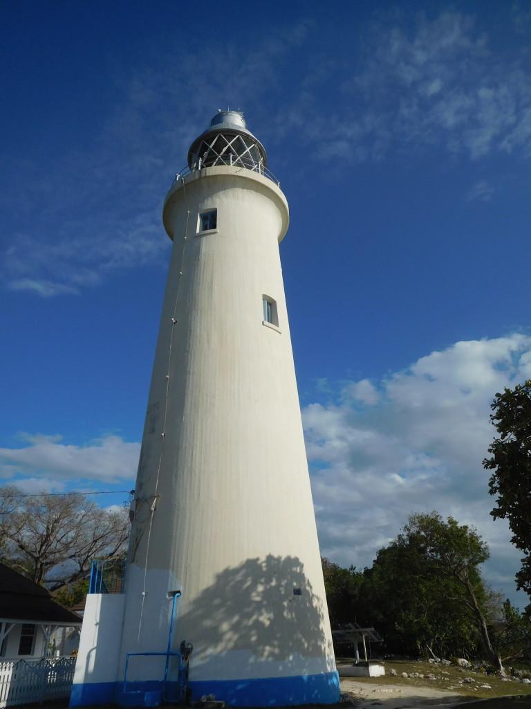 negril_lighthouse_1
