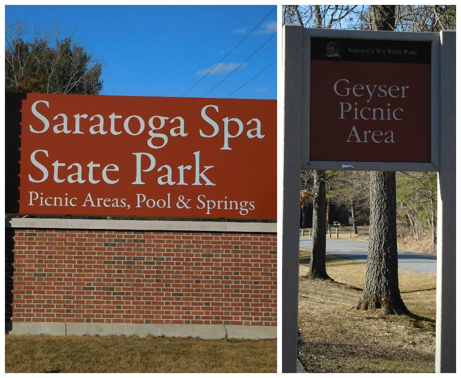 saratoga_spa_state_park
