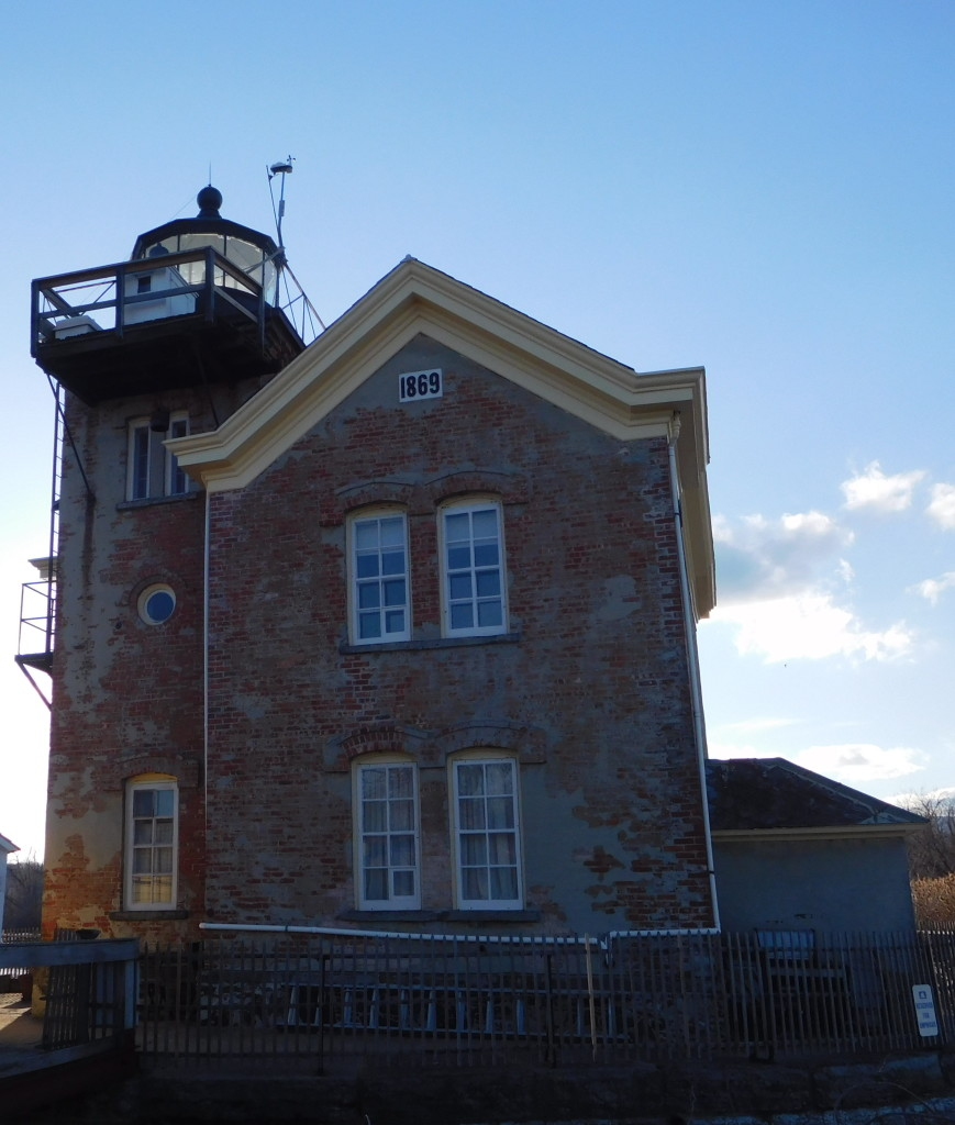 saugerties_lighthouse_5