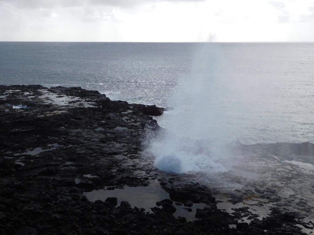 spouting_horn_kauai